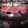 WWE_Straight_to_the_Source_S01E01_Roman_Reigns_720p_WEB_h264-HEEL_mp40894.jpg