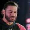 WWE_Straight_to_the_Source_S01E01_Roman_Reigns_720p_WEB_h264-HEEL_mp40901.jpg