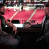 WWE_Straight_to_the_Source_S01E01_Roman_Reigns_720p_WEB_h264-HEEL_mp40919.jpg