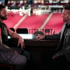 WWE_Straight_to_the_Source_S01E01_Roman_Reigns_720p_WEB_h264-HEEL_mp40921.jpg