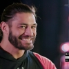 WWE_Straight_to_the_Source_S01E01_Roman_Reigns_720p_WEB_h264-HEEL_mp40927.jpg