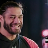 WWE_Straight_to_the_Source_S01E01_Roman_Reigns_720p_WEB_h264-HEEL_mp40929.jpg