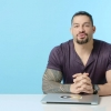 WWE_Superstar_Roman_Reigns_Goes_Undercover_on_Reddit2C_Twitter_and_Quora___GQ_Sports_mp40001.jpg