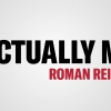 WWE_Superstar_Roman_Reigns_Goes_Undercover_on_Reddit2C_Twitter_and_Quora___GQ_Sports_mp40007.jpg
