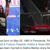 WWE_Superstar_Roman_Reigns_Goes_Undercover_on_Reddit2C_Twitter_and_Quora___GQ_Sports_mp40010.jpg