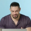 WWE_Superstar_Roman_Reigns_Goes_Undercover_on_Reddit2C_Twitter_and_Quora___GQ_Sports_mp40016.jpg