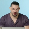 WWE_Superstar_Roman_Reigns_Goes_Undercover_on_Reddit2C_Twitter_and_Quora___GQ_Sports_mp40017.jpg