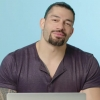 WWE_Superstar_Roman_Reigns_Goes_Undercover_on_Reddit2C_Twitter_and_Quora___GQ_Sports_mp40021.jpg