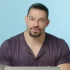 WWE_Superstar_Roman_Reigns_Goes_Undercover_on_Reddit2C_Twitter_and_Quora___GQ_Sports_mp40031.jpg