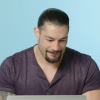 WWE_Superstar_Roman_Reigns_Goes_Undercover_on_Reddit2C_Twitter_and_Quora___GQ_Sports_mp40034.jpg