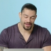 WWE_Superstar_Roman_Reigns_Goes_Undercover_on_Reddit2C_Twitter_and_Quora___GQ_Sports_mp40035.jpg