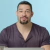 WWE_Superstar_Roman_Reigns_Goes_Undercover_on_Reddit2C_Twitter_and_Quora___GQ_Sports_mp40039.jpg