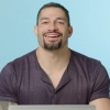 WWE_Superstar_Roman_Reigns_Goes_Undercover_on_Reddit2C_Twitter_and_Quora___GQ_Sports_mp40041.jpg