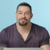 WWE_Superstar_Roman_Reigns_Goes_Undercover_on_Reddit2C_Twitter_and_Quora___GQ_Sports_mp40043.jpg