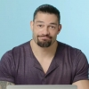 WWE_Superstar_Roman_Reigns_Goes_Undercover_on_Reddit2C_Twitter_and_Quora___GQ_Sports_mp40051.jpg
