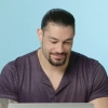 WWE_Superstar_Roman_Reigns_Goes_Undercover_on_Reddit2C_Twitter_and_Quora___GQ_Sports_mp40052.jpg