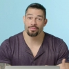 WWE_Superstar_Roman_Reigns_Goes_Undercover_on_Reddit2C_Twitter_and_Quora___GQ_Sports_mp40053.jpg