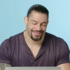 WWE_Superstar_Roman_Reigns_Goes_Undercover_on_Reddit2C_Twitter_and_Quora___GQ_Sports_mp40059.jpg