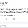 WWE_Superstar_Roman_Reigns_Goes_Undercover_on_Reddit2C_Twitter_and_Quora___GQ_Sports_mp40351.jpg