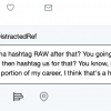 WWE_Superstar_Roman_Reigns_Goes_Undercover_on_Reddit2C_Twitter_and_Quora___GQ_Sports_mp40362.jpg