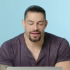 WWE_Superstar_Roman_Reigns_Goes_Undercover_on_Reddit2C_Twitter_and_Quora___GQ_Sports_mp40363.jpg