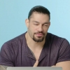 WWE_Superstar_Roman_Reigns_Goes_Undercover_on_Reddit2C_Twitter_and_Quora___GQ_Sports_mp40364.jpg