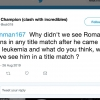 WWE_Superstar_Roman_Reigns_Goes_Undercover_on_Reddit2C_Twitter_and_Quora___GQ_Sports_mp40376.jpg