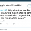 WWE_Superstar_Roman_Reigns_Goes_Undercover_on_Reddit2C_Twitter_and_Quora___GQ_Sports_mp40382.jpg