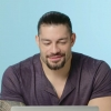 WWE_Superstar_Roman_Reigns_Goes_Undercover_on_Reddit2C_Twitter_and_Quora___GQ_Sports_mp40383.jpg