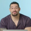 WWE_Superstar_Roman_Reigns_Goes_Undercover_on_Reddit2C_Twitter_and_Quora___GQ_Sports_mp40385.jpg