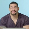 WWE_Superstar_Roman_Reigns_Goes_Undercover_on_Reddit2C_Twitter_and_Quora___GQ_Sports_mp40386.jpg