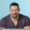 WWE_Superstar_Roman_Reigns_Goes_Undercover_on_Reddit2C_Twitter_and_Quora___GQ_Sports_mp40387.jpg