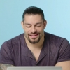 WWE_Superstar_Roman_Reigns_Goes_Undercover_on_Reddit2C_Twitter_and_Quora___GQ_Sports_mp40388.jpg