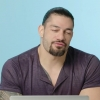 WWE_Superstar_Roman_Reigns_Goes_Undercover_on_Reddit2C_Twitter_and_Quora___GQ_Sports_mp40391.jpg