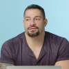 WWE_Superstar_Roman_Reigns_Goes_Undercover_on_Reddit2C_Twitter_and_Quora___GQ_Sports_mp40393.jpg