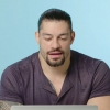 WWE_Superstar_Roman_Reigns_Goes_Undercover_on_Reddit2C_Twitter_and_Quora___GQ_Sports_mp40399.jpg