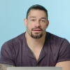 WWE_Superstar_Roman_Reigns_Goes_Undercover_on_Reddit2C_Twitter_and_Quora___GQ_Sports_mp40400.jpg