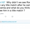 WWE_Superstar_Roman_Reigns_Goes_Undercover_on_Reddit2C_Twitter_and_Quora___GQ_Sports_mp40401.jpg