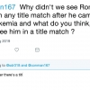 WWE_Superstar_Roman_Reigns_Goes_Undercover_on_Reddit2C_Twitter_and_Quora___GQ_Sports_mp40402.jpg