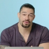 WWE_Superstar_Roman_Reigns_Goes_Undercover_on_Reddit2C_Twitter_and_Quora___GQ_Sports_mp40405.jpg