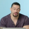 WWE_Superstar_Roman_Reigns_Goes_Undercover_on_Reddit2C_Twitter_and_Quora___GQ_Sports_mp40406.jpg