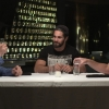WWE_Table_For_3_S03E09_Shield_Reunion_720p_WEB_h264-HEEL_mp40019.jpg