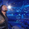 WWE_WrestleMania_34_PPV_720p_WEB_h264-HEEL_mp40061.jpg