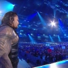 WWE_WrestleMania_34_PPV_720p_WEB_h264-HEEL_mp40062.jpg