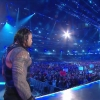 WWE_WrestleMania_34_PPV_720p_WEB_h264-HEEL_mp40063.jpg