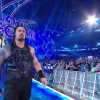 WWE_WrestleMania_34_PPV_720p_WEB_h264-HEEL_mp40088.jpg
