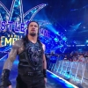 WWE_WrestleMania_34_PPV_720p_WEB_h264-HEEL_mp40090.jpg