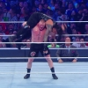 WWE_WrestleMania_34_PPV_720p_WEB_h264-HEEL_mp40914.jpg