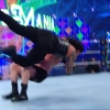 WWE_WrestleMania_34_PPV_720p_WEB_h264-HEEL_mp40917.jpg