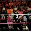 What_makes_The_Shield_different_now_for_Roman_Reigns__WWE_Straight_to_the_Source_mp40043.jpg